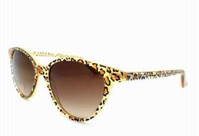 lunettes lafont pour bebe,lunettes lafont garbo,lunette lafont insolite 7bc2464b12b8