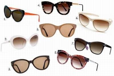 d287c5e5eacd6 lunettes spy net mode d emploi