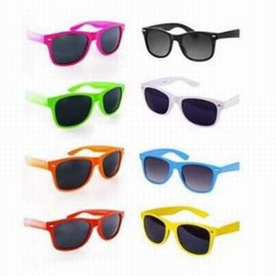 02c8d180de71f5 Cher Cher lunette Cartier Pas Chine Lunettes Cwq4z5vw