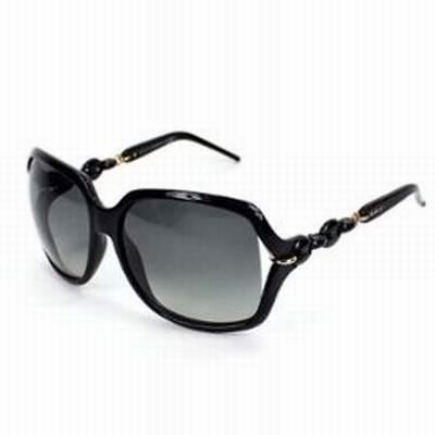 c57ede2bd60135 lunettes ski gucci,lunette gucci contrefacon,lunettes gucci avis
