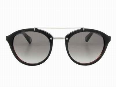 lunettes marc jacobs cdiscount lunettes de soleil marc jacobs mj 252. Black Bedroom Furniture Sets. Home Design Ideas