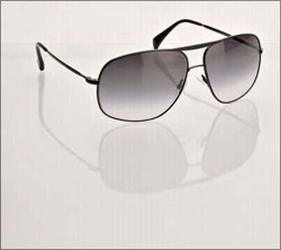 ef416e1b5859b0 lunettes soleil armani exchange,lunettes de soleil giorgio armani pour homme ,lunette soleil masque armani