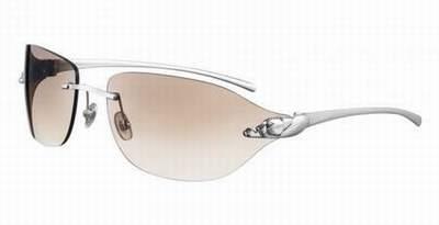2670ec480e19bd lunettes soleil cartier homme,lunettes cartier maroc,lunette cartier  titanium