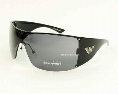 12c2f9fb00b86 Armani Lunettes Giorgio De Soleil lunettes Exchange wB1qxPTg