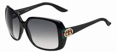 c360ad4e99 lunettes soleil masque gucci,lunette de soleil mouche gucci,lunette de  soleil gucci rectangulaire