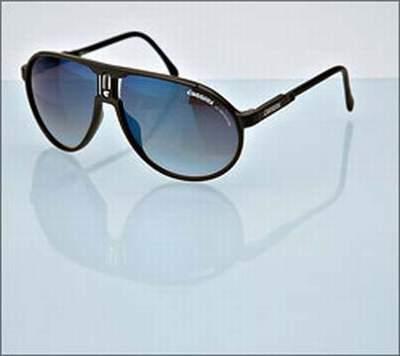 ef9381e962208f lunettes soleil prada femme 2014,lunettes de soleil homme rebel,lunette  soleil adidas montreal