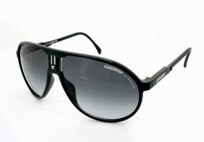 8e36c3d0764455 lunettes vintage bruxelles,lunettes de vue promo bruxelles,lunettes  silhouette bruxelles
