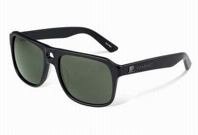 lunettes vuarnet belem,lunette vuarnet soleil,lunette vuarnet citylynx 99d04ba69f4d