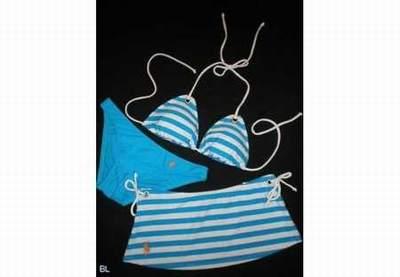 3929e51e8e9a maillot de bain ralph lauren tanga bresilien,maillot de bain ralph lauren  ralph lauren femme