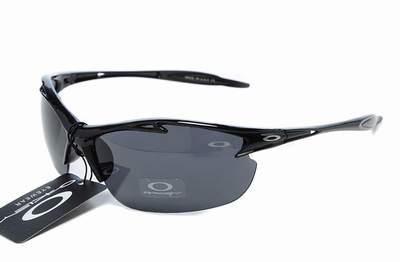 5ff0b9df77e24a Lunette Oakley Fast Jacket Xl argoat web fr