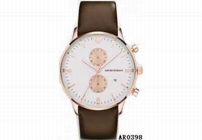 montres armani occasion valence,montre armani femme galerie lafayette,montre  armani 2010 a9b0ee4eb43
