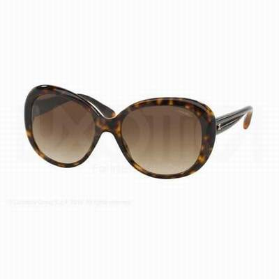 lunettes ralph lauren chez afflelou 65b0805fec92