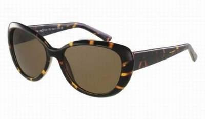 montures lunettes de vue homme krys,krys lunettes 1 euro,lunettes de soleil guess  krys f0ebd57b7a59
