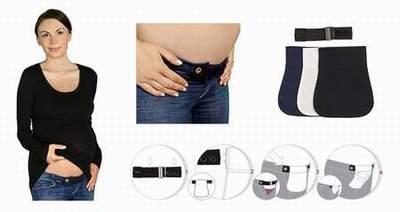 9198dbf59782e pantalon homme ceinture reglable,pantalon large ceinture elastique ...