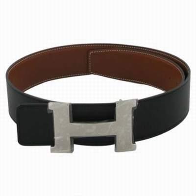 ec1e4887b58 prix ceinture hermes neuve