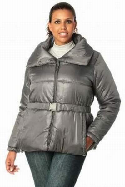 doudoune femme fourrure grande taille manteaux et doudoune grande taille. Black Bedroom Furniture Sets. Home Design Ideas