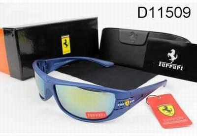 prix lunette ferrari tunisie,acheter lunette ray ban pas cher,lunette  ferrari madonna 6ce90f200090