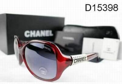 promo lunettes chanel,lunette chanel conspiration,lunettes de soleil chanel  ancienne collection 8a10a9bc727b