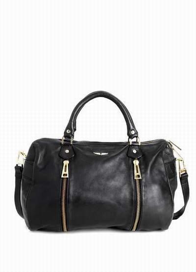 ca0b8694c8 sac adidas noir et dore,sac femme cuir luxe,sac valentino vernis noir