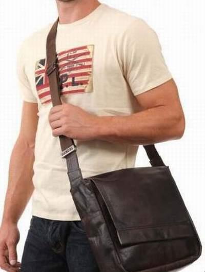 ba0b12b700 sac cuir homme marius,sac a main homme converse,sac gibeciere homme