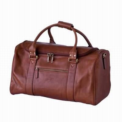 dd7590259a sac de voyage cuir eden park,voyage sac a dos espagne,sac de voyage