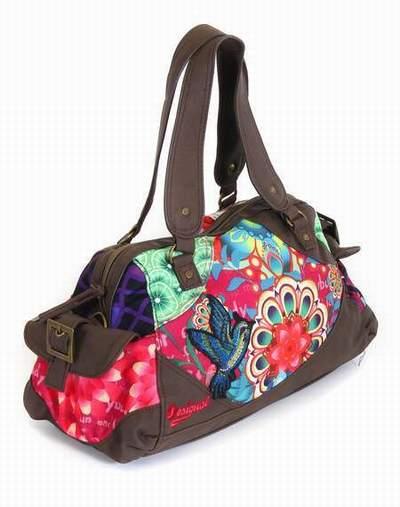 vraiment à l'aise meilleur prix large choix de designs sac desigual maze nc,sac desigual vente privee,sac desigual ...