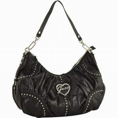 sac guess carre senart,sac a main guess belmonte,sac guess
