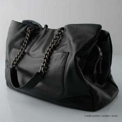 1dea934780 sac guess noir solde,sac a main bandouliere noir pas cher,sac a main cuir  noir vernis