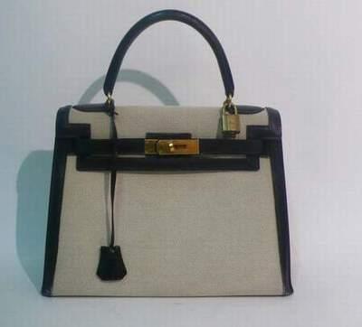 c2bf94c3aea1 sac kelly hermes box noir,sac mac douglas kelly prix,sac facon kelly