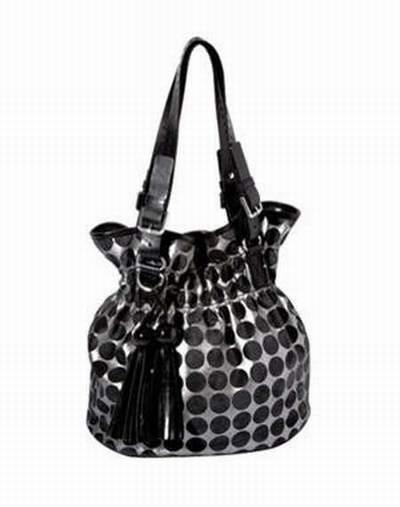 sac kenzo nouvelle collection,vaporisateur de sac kenzo amour,kenzo sac a  main femme f2c8a150cb8