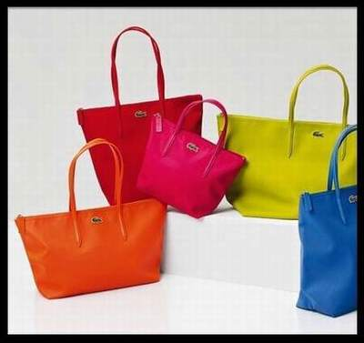 02a42eb89a sac lacoste femme bleu marine,petit sac shopping lacoste,sac lacoste solde