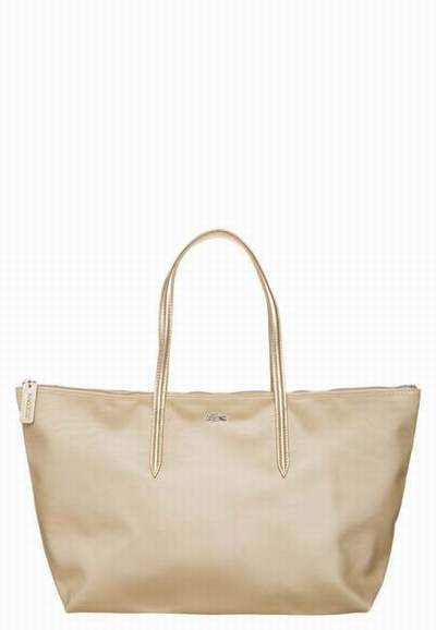 17a45d65f2 sac lacoste femme rond,sac lacoste banane,sac lacoste l 12 12 pas cher