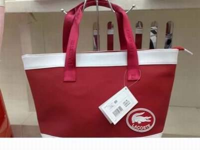 23d200efed sac lacoste noir et blanc,sac lacoste pour femme pas cher,sac serviette  lacoste