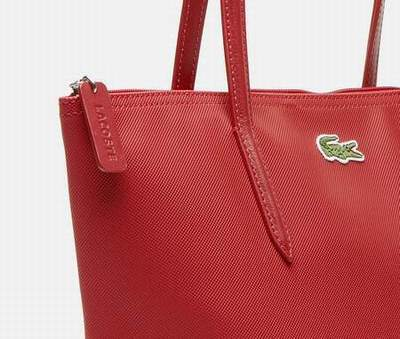 Sac Violet Contrefacon sac Cabas Lacoste Emma Lacoste sac arqaUwB