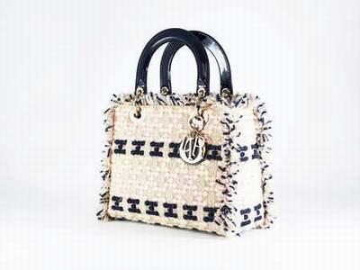0b183e6e785 sac lady dior crocodile prix