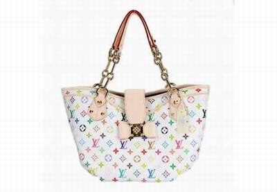 sac louis vuitton derniere collection,grand sac a main de cours pas cher,sac 9d3e614c2c4