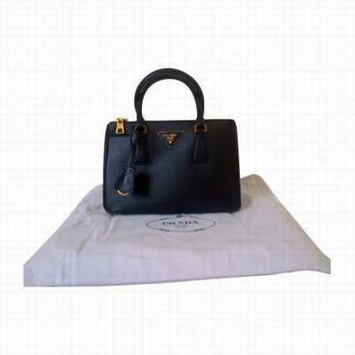 sac Sac Occassion Luxe Fois Paiement Plusieurs soude 6b7Yfgy
