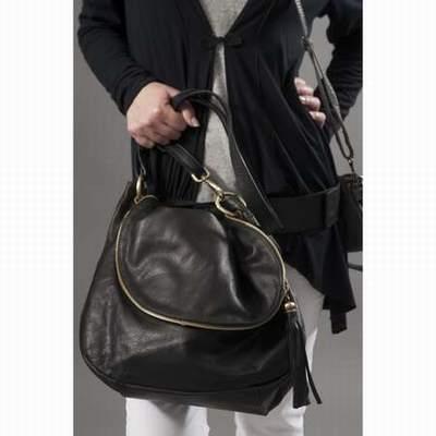 763cf86715 sac noir chainette,sac ikks femme ebay,sac chanel vernis noir prix