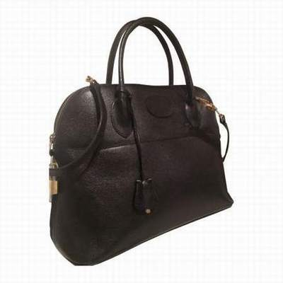 Pliage Au Cheval Longchamp Sac Galop 05qAn1O