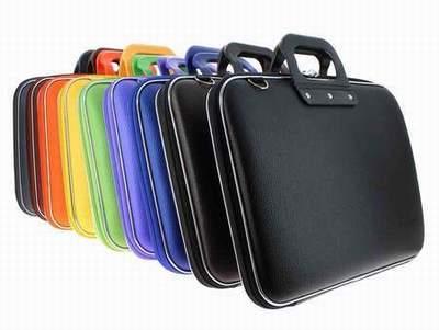 5f4d602696 sac ordinateur cdiscount,sac ordinateur built,sac a main pour ordinateur  portable 17 pouces