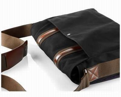 888daaf510 sac ordinateur homme le tanneur,sac a main cuir pour homme,sacoche homme en  toile