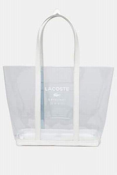 a74dc43859 sac transparent louis vuitton,sac main transparent prada,sac transparent galerie  lafayette