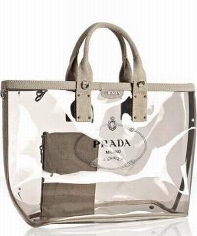 sac transparent pour gateau,sac poubelle transparent 200 l,sac cabas  transparent thierry mugler 1808da9a5436