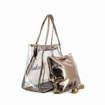 sac transparent recyclage,easyjet sac transparent,sac transparent paul and  joe sister 869afb77e71