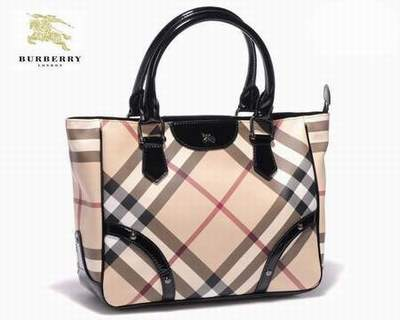 65b34518c8c596 sac voyage homme burberry,sac a main burberry occasion,acheter sac  imitation burberry