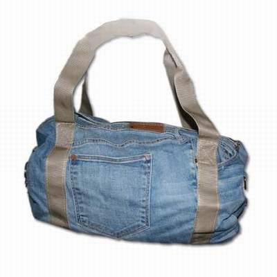 29dd9400a1 san juan tx zip code,armani jeans sac a main ecope saffiano,jean vanier sac