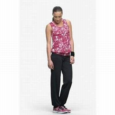 official the best authentic quality survetement adidas femme decathlon,jogging slim femme adidas ...