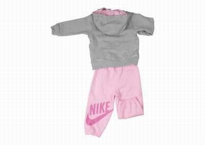 photos officielles 9f5ff fcb10 survetement bebe lyon,jogging puma bebe pas cher,survetement ...