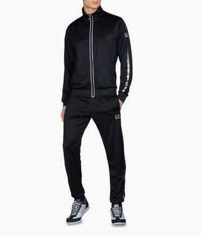 035493ffecc26 survetement tacchini go sport,veste survetement adidas go sport,survetement  nike chez go sport