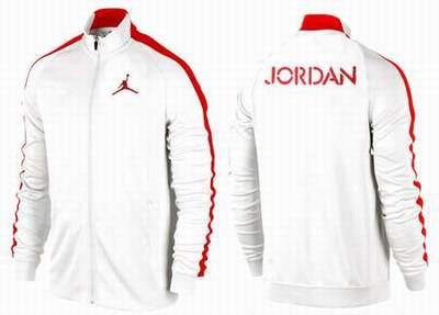 nouveau concept 8860e 30c16 doudoune jordan homme pas cher,doudoune jordan homme pas ...